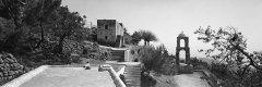1-OK-Griechenland-DSC02147.jpg