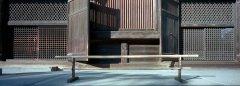 11-OK-Japan-01011.jpg