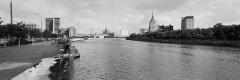 2-OK-Moskau-DSC02192.jpg