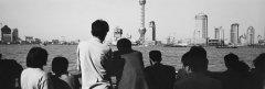 4-WEB-Shanghai-DSC05001.jpg