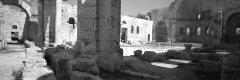 04-Syrien-Simeon-02.jpg