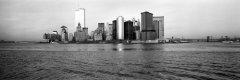 02-USA-New-York.jpg